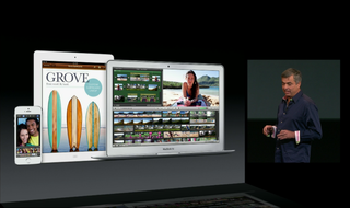 iLife and iWork updated for OS X, and individual apps for iOS 7 - and they're free