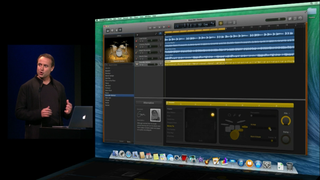 ilife and iwork updated for os x and individual apps for ios 7 and they re free image 2