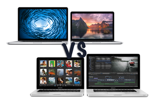 Retina MacBook Pro (2013) vs Retina MacBook Pro (2012): What's the difference?