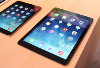 ipad air vs ipad mini with retina display the choice is harder than you think image 2