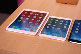 ipad air vs ipad mini with retina display the choice is harder than you think image 3
