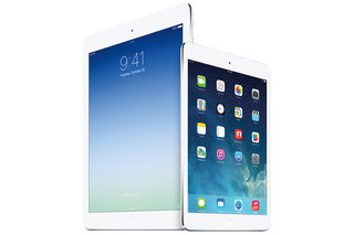 Apple iPad Air and iPad mini with Retina display: Where can I get them?