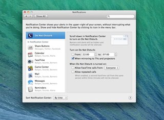apple os x mavericks review image 11