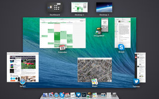 apple os x mavericks review image 15