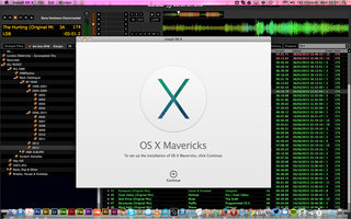 apple os x mavericks review image 3
