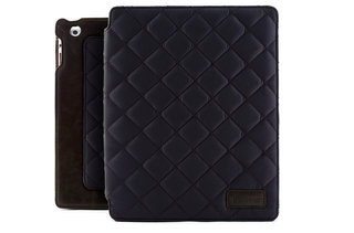 best ipad air cases treat your new apple tablet image 13