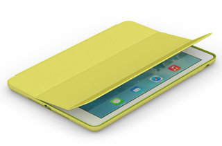best ipad air cases treat your new apple tablet image 2