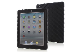 best ipad air cases treat your new apple tablet image 6