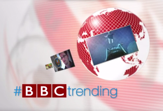 BBC joins Twitter's Amplify program to create video clips with adverts on trending topics