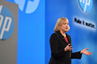 HP will launch in 3D printer market in mid-2014, wants to bring price down