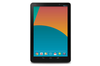 Is that the Google Nexus 10 2 we spy in press render form?