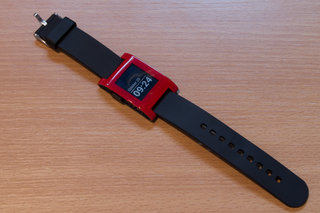 pebble review image 4