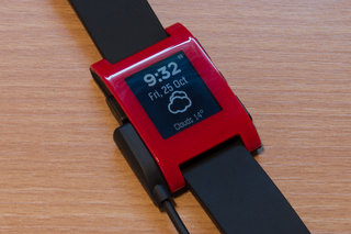 pebble review image 5