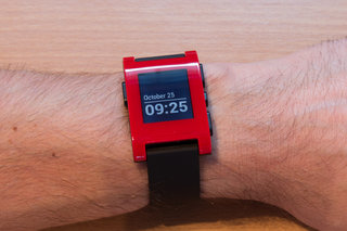 pebble review image 7