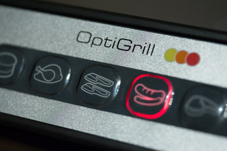 tefal optigrill review image 4