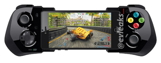 moga ace power iphone gaming accessory pictured image 2