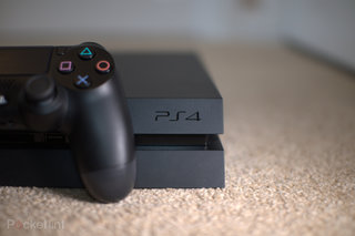 Sony PS4 software patch detailed: Crucial update needed for many features on launch day