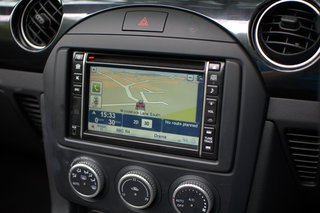 mazda mx 5 2 0 sport tech review image 14