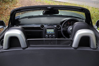 mazda mx 5 2 0 sport tech review image 30