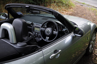 mazda mx 5 2 0 sport tech review image 31