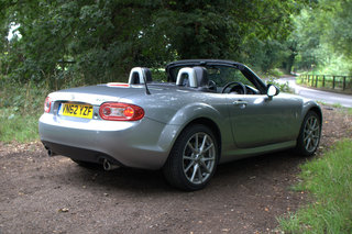mazda mx 5 2 0 sport tech review image 6