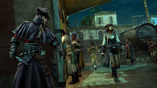 assassin s creed 4 image 10