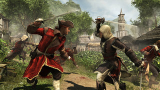 assassin s creed 4 image 2