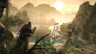 assassin s creed 4 image 8