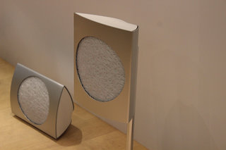 bang olufsen beolab 17 18 and 19 pictures and hands on image 11