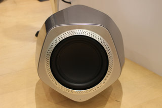 bang olufsen beolab 17 18 and 19 pictures and hands on image 2