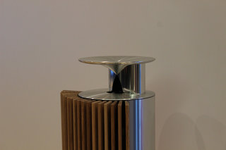 bang olufsen beolab 17 18 and 19 pictures and hands on image 5