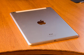 apple ipad air review image 27