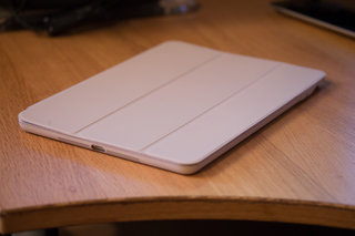 apple ipad air review image 7