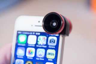 hands on olloclip 4 in 1 lens review image 8