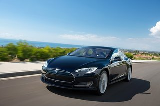 tesla in the uk what to expect from the automaker image 7