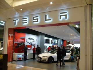 tesla in the uk what to expect from the automaker image 8