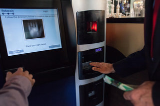 first bitcoin atm launches in canada image 2