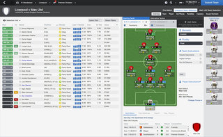football manager 2014 review image 4