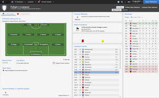 football manager 2014 review image 5