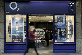 O2 launches PAYG 4G bundle for £15, Tablets and laptops service coming in November