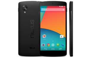 Nexus 5 launching today at 6pm claim multiple sources