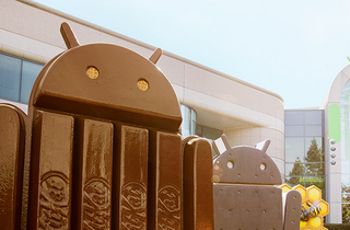 what s new in android 4 4 kitkat  image 2