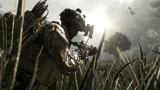 5 reasons why ps4 and xbox one games will blow your minds in 8 years time image 5