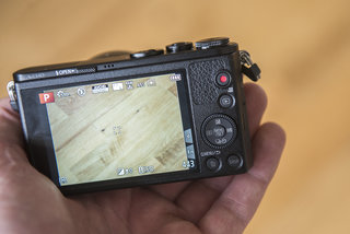 panasonic lumix gm1 review image 10