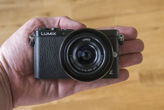 panasonic lumix gm1 review image 2
