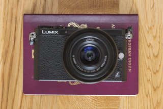 panasonic lumix gm1 review image 8