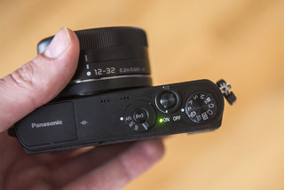 panasonic lumix gm1 review image 9
