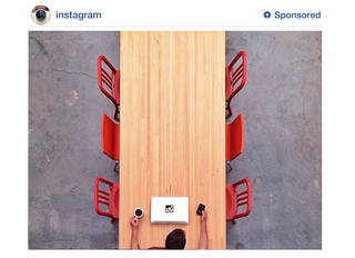 instagram s ad platform launches here s how to hide those sponsored ads image 2