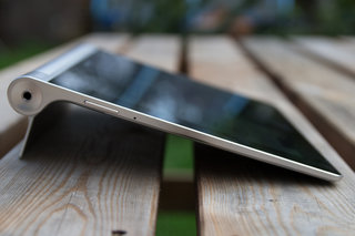 lenovo yoga tablet 10 review image 10