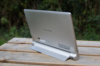 lenovo yoga tablet 10 review image 13